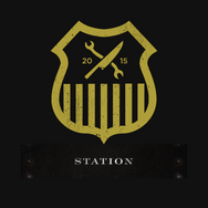Station PGH in Pittsburgh, PA