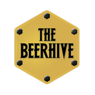The Beerhive in Pittsburgh, PA