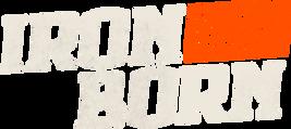iron_born-logo (1).png