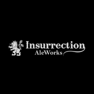 Insurrection Ale Works in Pittsburgh, PA