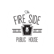 The Fire Side Public House in Pittsburgh, PA