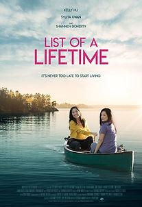 List_of_a_Lifetime_film_poster.jpg