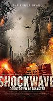 Shockwave Poster.jpg