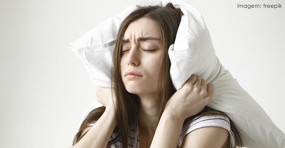 Sintomas das fases da ciclotimia