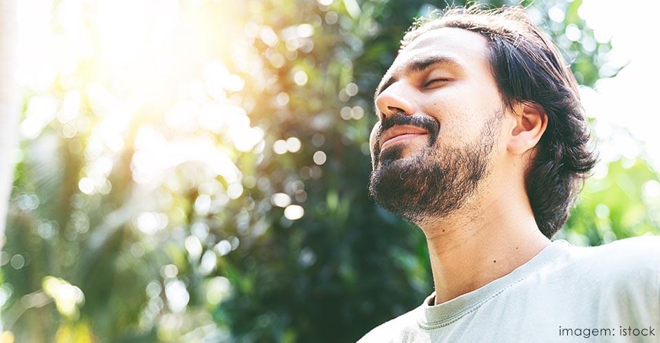 neutralidade corporal ensina gratidão pelo corpo