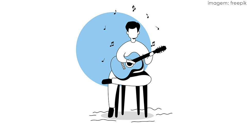 Praticar um hobby equivale a uma verdadeira higiene mental! Renova a disposição, relaxa e potencializa a flexibilidade cognitiva.