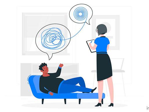 Consulta com psicólogo: como é a primeira sessão de terapia?