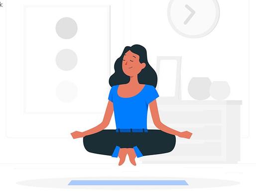 Como controlar a raiva: estratégias para manter a calma