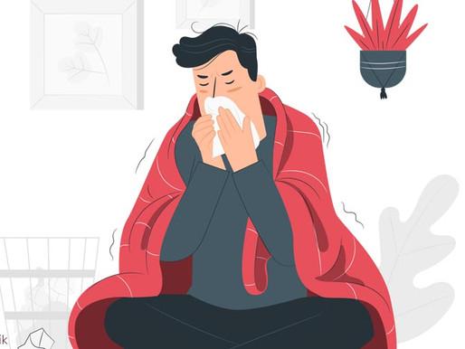 Somatização: quando o corpo reflete as dores da mente