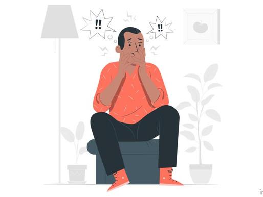 Estresse: causas, sintomas e estratégias de controle