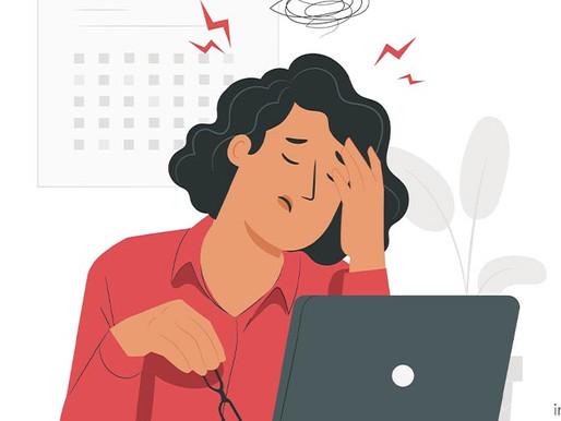 Enxaqueca: sintomas e como evitar novas crises