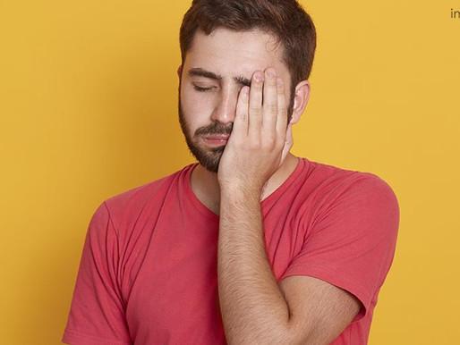 O que é complexo de inferioridade? Sintomas, causas e tratamento