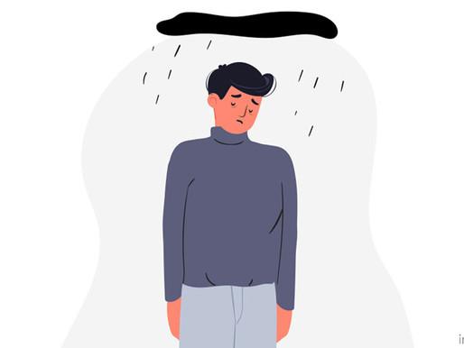 Depressão: dicas de quem já passou pelo problema