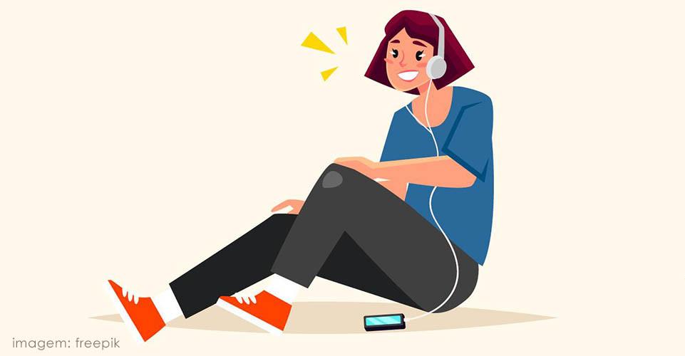 meditação guiada como exercício de autocompaixão