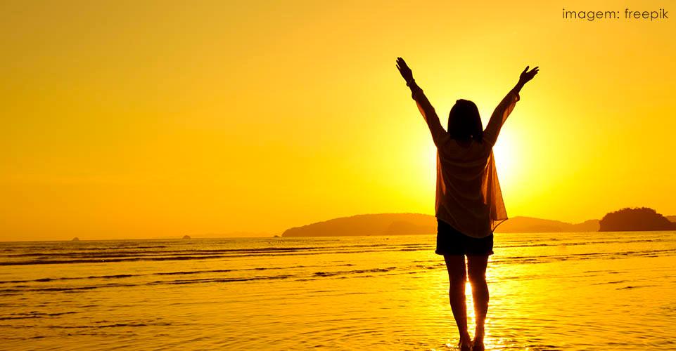 flexibilidade mental permite total envolvimento com o momento presente