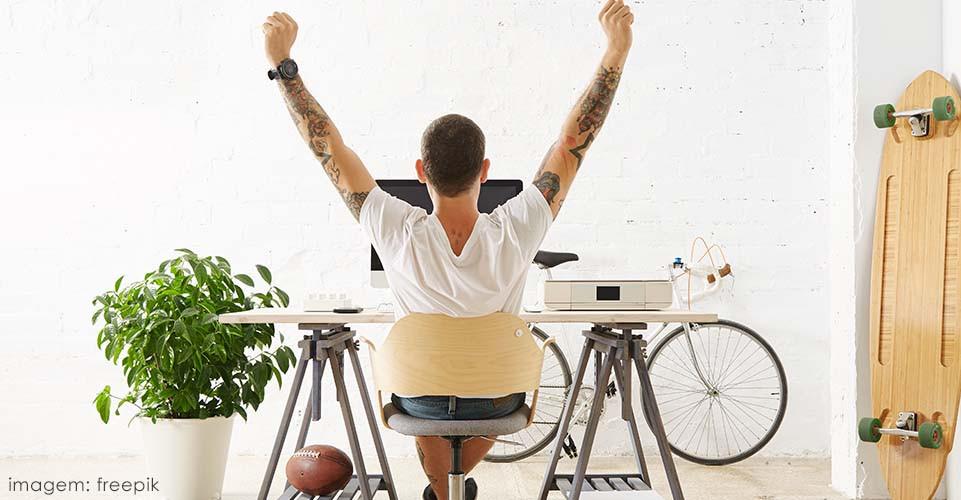 hobbies que melhoram a criatividade