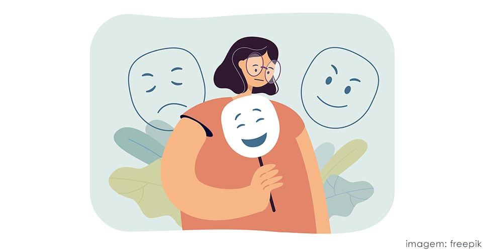 gatilhos do transtorno bipolar