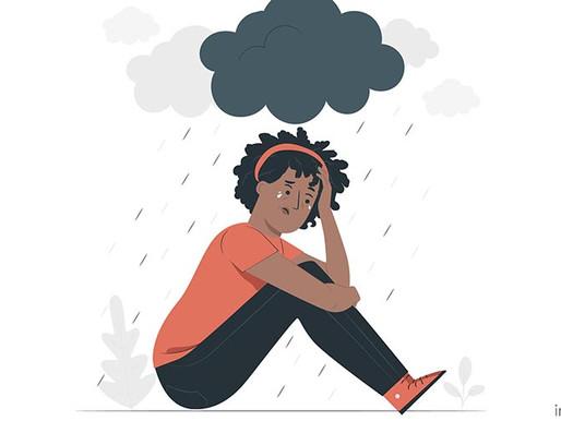 Melancolia: o que é e como lidar?