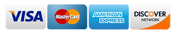 credit-cards-1-500x96.png