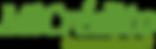 logo-micredito-NEW.png