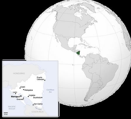 Nicaragua-globe.png
