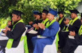 diploma-3.jpg