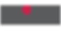 global-partnership-logo.png