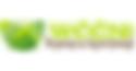 wccn-logo.png