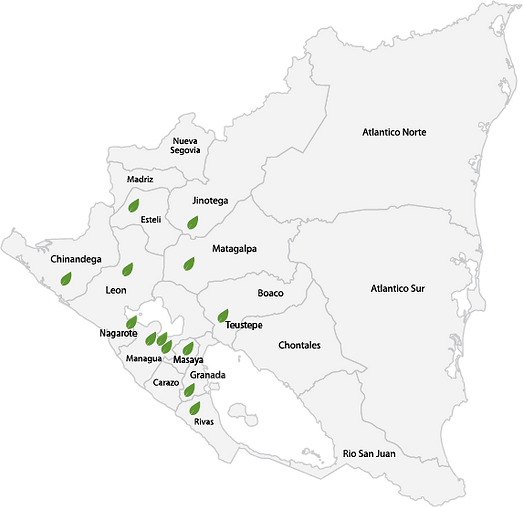 branch-locations.png