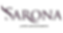 sarona-logo.png