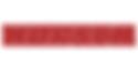 horsch-logo.png