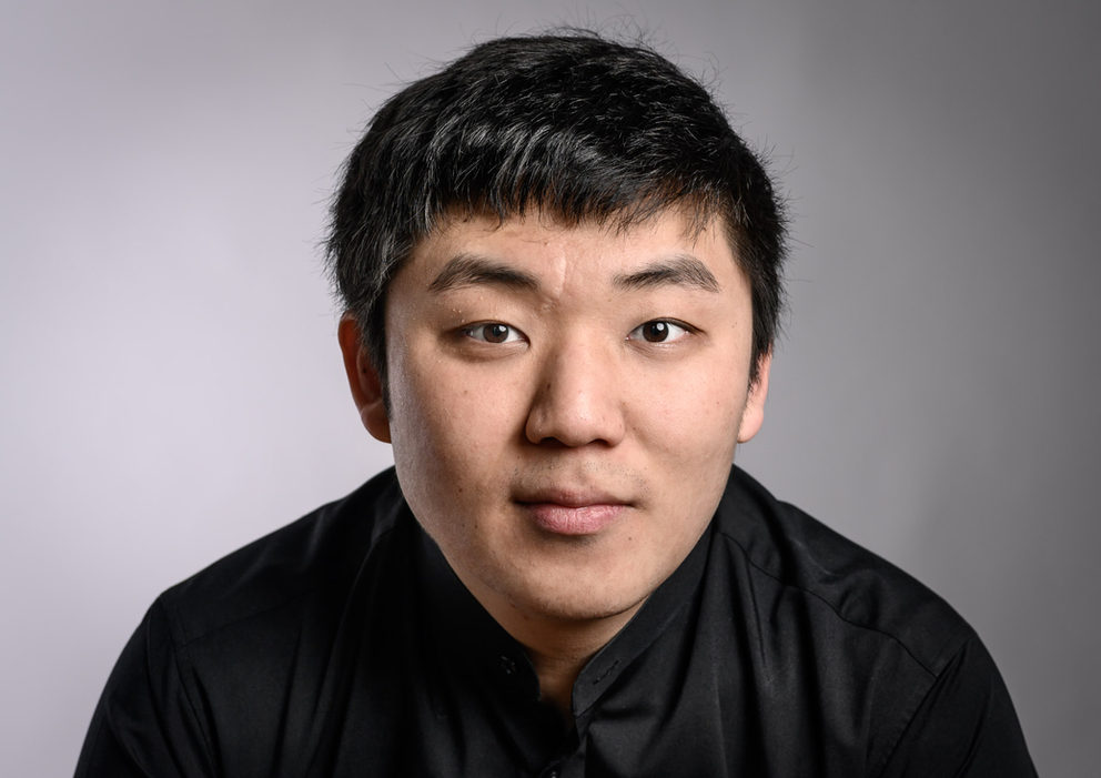 Hankyeol Yoon
