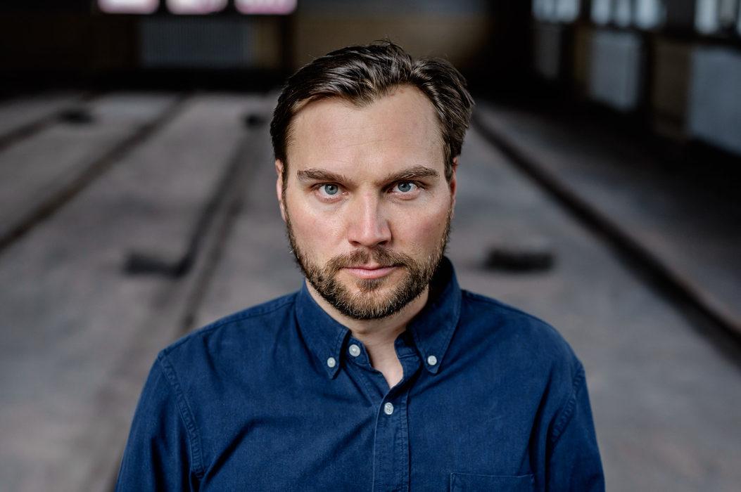 Matthias Kelle