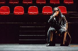 Rigoletto - Landestheater Neustrelitz 09