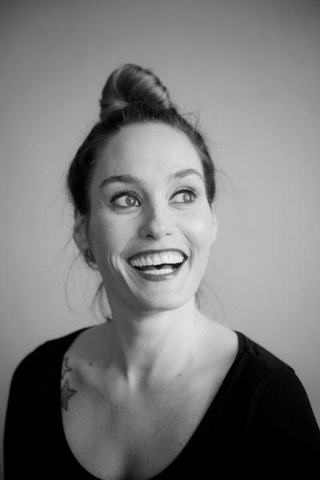 Jessica Kollande
