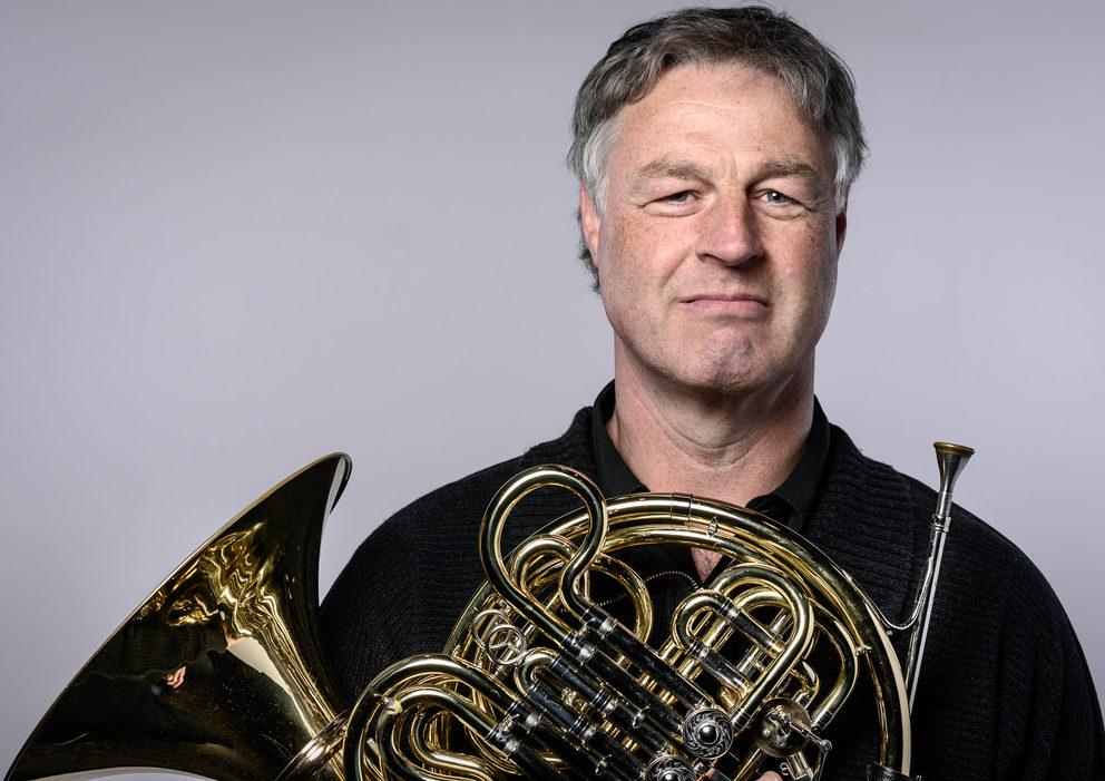 Johannes Gnau