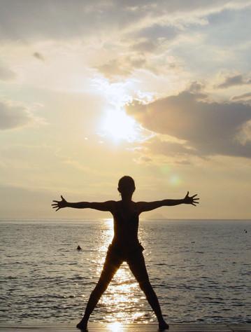 Liliane_Brito_Yogaya_Yoga2.jpg