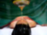 Ayurveda  Massagens Yoga Ilhabela Liliane Brito