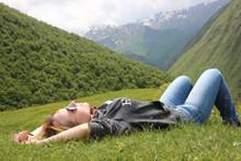 Relaxe&Respire