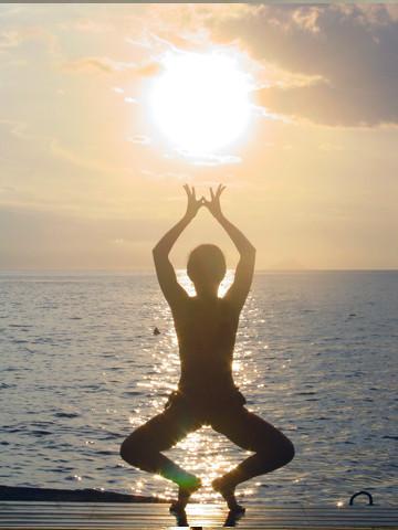 Liliane_Brito_Yogaya_Yoga5.jpg