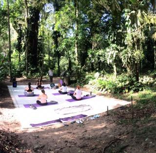 curso yoga intensivo 3.jpeg