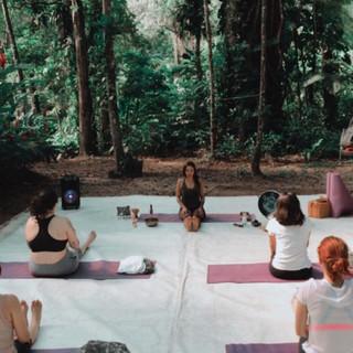 curso intensivo yoga 5.jpeg