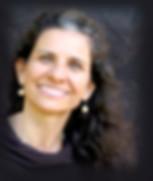 Liliane Brito Master em Yoga Integral