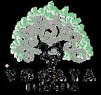 Formação em Yoga Integral e Ayurveda Ilhabela, Liliane Brito