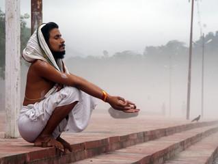 Viagem para India - conhecimento e espiritualidade