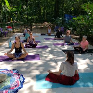 intensivo curso yoga 7.jpeg