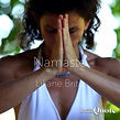 Clique aqui: Formação em Yoga Integral