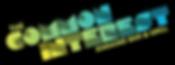 CI logo trans drop.png