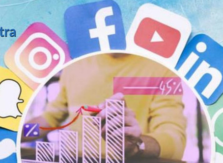 What are the Reasons to Invest in Social Media Marketing for Effective Outcome