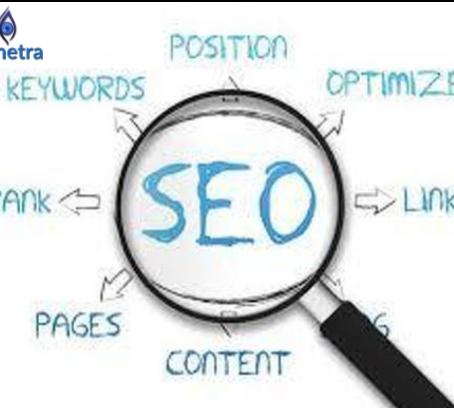 Top 5 SEO Essentials For Long-Form Blog Post